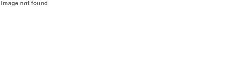 L�karmissionens logga i vitt